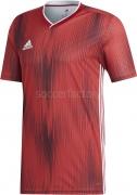 Camiseta de Fútbol ADIDAS Tiro 19 DP3531