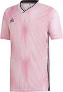 Camiseta de Fútbol ADIDAS Tiro 19 DP3540