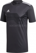 Camiseta de Fútbol ADIDAS Campeon 19 DU2297
