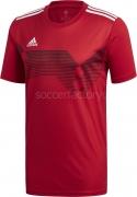 Camiseta de Fútbol ADIDAS Campeon 19 DP6809