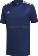 Camiseta de Fútbol ADIDAS Campeon 19 DS8749