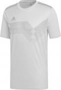 Camiseta de Fútbol ADIDAS Campeon 19 FI6194