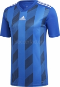 Camiseta de Fútbol ADIDAS Striped 19 DP3200