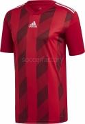 Camiseta de Fútbol ADIDAS Striped 19 DP3199