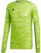Camisa de Portero de Fútbol ADIDAS Adi Pro 19 DP3137