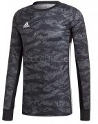 Camisa de Portero de Fútbol ADIDAS Adi Pro 19 DP3138