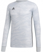 Camisa de Portero de Fútbol ADIDAS Adi Pro 19 DP3141