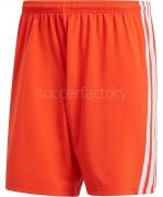 Pantalón de Portero de Fútbol ADIDAS Condivo 18 DP5370