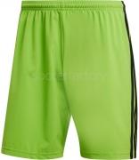 Pantalón de Portero de Fútbol ADIDAS Condivo 18 DP5368