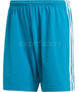 Pantalón de Portero de Fútbol ADIDAS Condivo 18 DP5371