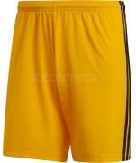 Pantalón de Portero de Fútbol ADIDAS Condivo 18 DP5369