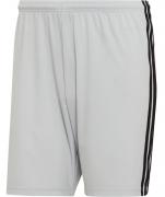 Pantalón de Portero de Fútbol ADIDAS Condivo 18 DP5372