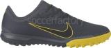 de Fútbol NIKE Mercurial Vapor XII Pro TF AH7388-070