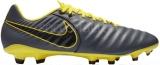 Bota de Fútbol NIKE Tiempo Legend VII Academy FG AH7242-070