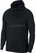 Sudadera de Fútbol NIKE Dri-Fit Academy AJ9704-011
