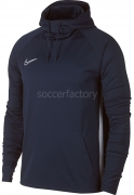 Sudadera de Fútbol NIKE Dri-Fit Academy AJ9704-451