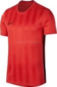 Camiseta de Fútbol NIKE Breathe Academy AO0049-850