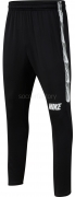 Pantalón de Fútbol NIKE Dri-Fit Squad Junior BQ3765-015