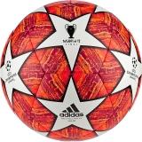 Balón Fútbol Sala de Fútbol ADIDAS Finale Madrid Sala 5x5 DN8680