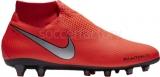 Bota de Fútbol NIKE Phantom Vision Pro DF AG-PRO AO3089-600