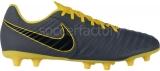 Bota de Fútbol NIKE Tiempo Legend VII Club MG AO2597-070