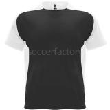 Camiseta de Fútbol ROLY Bugatti CA6399-0201