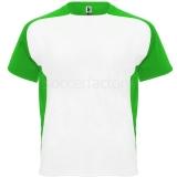Camiseta de Fútbol ROLY Bugatti CA6399-01226
