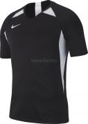 Camiseta de Fútbol NIKE Striker V AJ0998-010