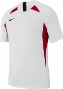 Camiseta de Fútbol NIKE Striker V AJ0998-101