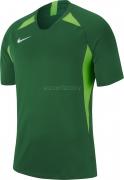 Camiseta de Fútbol NIKE Striker V AJ0998-302