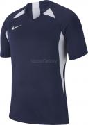 Camiseta de Fútbol NIKE Striker V AJ0998-410