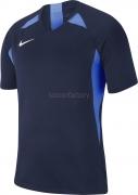 Camiseta de Fútbol NIKE Striker V AJ0998-411