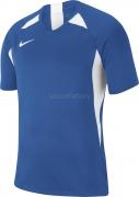 Camiseta de Fútbol NIKE Striker V AJ0998-463
