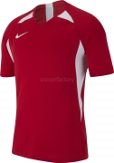 Camiseta de Fútbol NIKE Striker V AJ0998-657