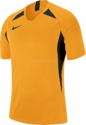 Camiseta de Fútbol NIKE Striker V AJ0998-739