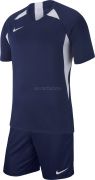 Equipación de Fútbol NIKE Striker V P-AJ0998-410