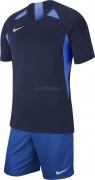 Equipación de Fútbol NIKE Striker V P-AJ0998-411