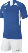 Equipación de Fútbol NIKE Striker V P-AJ0998-463