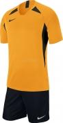 Equipación de Fútbol NIKE Striker V P-AJ0998-739