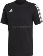 Camiseta de Fútbol ADIDAS Tiro 19 Tee DT5792