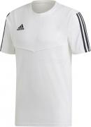 Camiseta de Fútbol ADIDAS Tiro 19 Tee DT5414