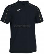 Camiseta de Fútbol JOMA Gold 101288.100