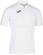 Camiseta de Fútbol JOMA Gold 101288.200