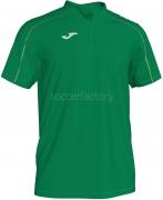 Camiseta de Fútbol JOMA Gold 101288.450
