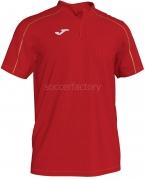 Camiseta de Fútbol JOMA Gold 101288.600