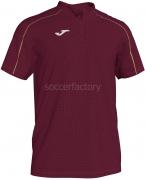 Camiseta de Fútbol JOMA Gold 101288.671