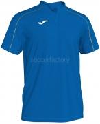 Camiseta de Fútbol JOMA Gold 101288.700