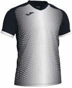 Camiseta de Fútbol JOMA Supernova 101284.102