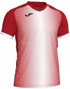 Camiseta de Fútbol JOMA Supernova 101284.602