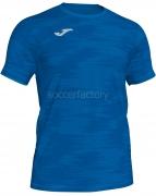 Camiseta de Fútbol JOMA Grafity 101328.703